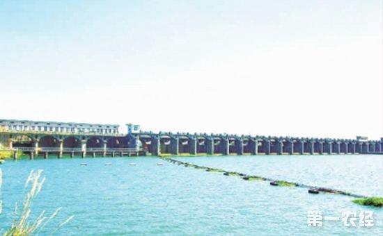 水利部:推进绿色发展 推动农村水电转型升级