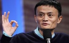 马云跻身全球富豪榜前二十:身家已破400亿美元