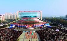 韩国17家农资企业参加陕西第24届杨凌农高会