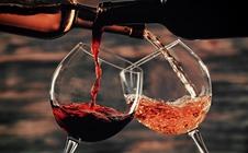 加强葡萄酒与甜型葡萄酒,难道不是一样的吗?