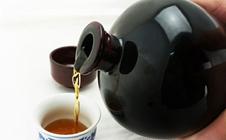 绍兴黄酒的起源和历史渊源