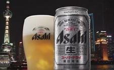 朝日啤酒多少钱?朝日啤酒价格