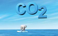 近年来中国应对气候变化已经取得了积极的进展