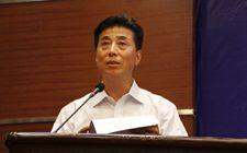 2017中国-东盟农资产业高峰论坛近日在广西南宁市举办