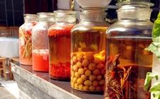 如何分辨药酒和保健酒?两者有什么区别?