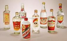 为什么白酒存的越久越醇香?白酒如何保存?