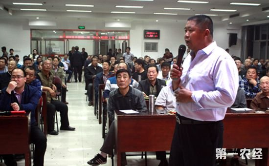"""河北省""""万人示范培训""""计划已经取得初步成效"""