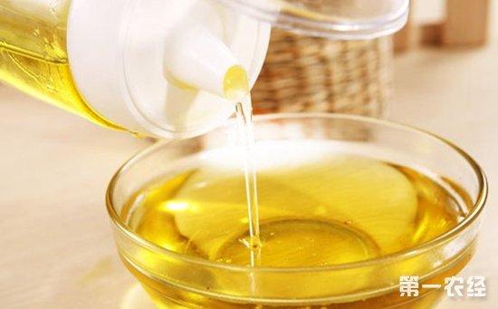 新疆食药监局曝光5批次不合格食品  其中4批次为食用油