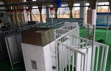 新建猪场如何选购养猪设备