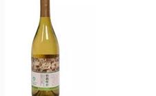 新疆有哪些葡萄酒品牌?新疆葡萄酒品牌排名