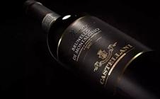 意大利有哪些红酒品牌?意大利红酒品牌排行