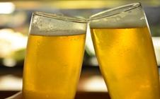 啤酒加盟代理需要多少资金?