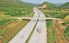 广西发布了9个系列政策文件 将全方位支持县域经济发展