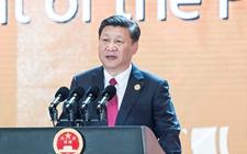 中国积极携手亚太为世界经济发展注入新动力
