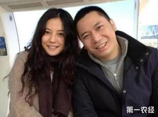 赵薇夫妇遭证监会行政处罚 或面临投资者集体索赔