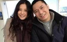 赵薇夫妇遭证监会处罚 或面临投资者集体索赔