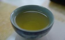 茶叶成分:茶氨酸、茶多酚与咖啡因的关系