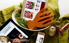 """维护网络食品安全重在常态监管 为网络餐饮服务带上一道""""紧箍咒"""""""