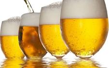 全球销量第一的啤酒居然是雪花?德国人表示这不科学!