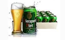 威格啤酒怎么样?威格啤酒好喝吗?