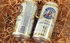 爱士堡啤酒怎么样?爱士堡啤酒好喝吗?