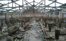 <b>湖北省禁养区已关闭和搬迁畜禽养殖场4574个</b>