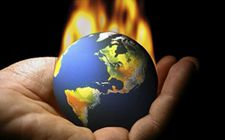 <b>中国在全球气候治理进程中的地位和作用日益突出</b>