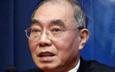 著名经济学家萧灼基去世 享年84岁