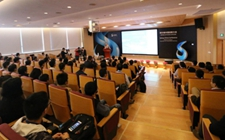 <b>首届索尔维中国创新大会聚焦高效催化</b>
