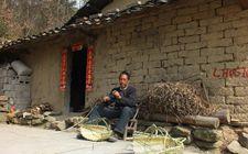 内蒙古将对低保对象、特困人员、建档立卡贫困人口全面取消救助起付线