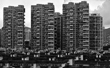 北京未来5年将供应1000公顷集体土地用于建设集体租赁住房