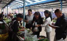 宁夏:力争用2—3年时间构建农村食品安全治理长效机制