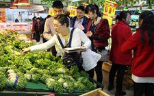 十八大以来贵州农田水利建设惠及近百万贫困人口