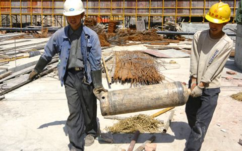 我国将于于11月至12月组织开展第十一次全国农民工工作督察