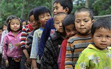 """农村留守儿童""""合力监护、相伴成长""""关爱保护专项行动取得阶段性成效"""