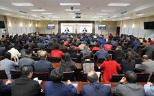 福建泉州:十九大宣讲团为农民解疑答惑