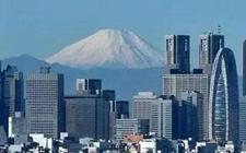 日本派遣250人经济团访华交流合作