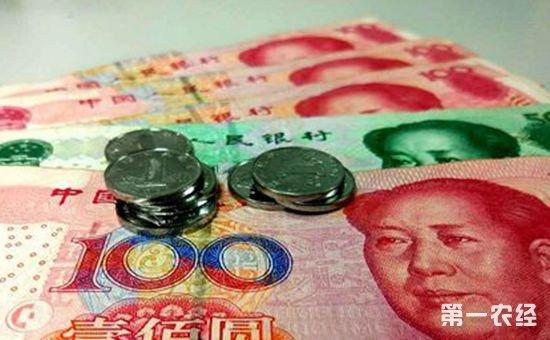 前三季度海南省贫困地区农村常住居民人均可支配收入名义增长11.2%