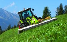 甘肃:积极探索绿色农业循环经济发展之路