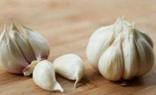 大蒜叶枯病防治措施