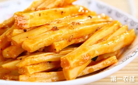 吉林省食药监局曝光4批次不合格食品  其中3批次检出菌落总数超标