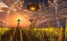 <b>我国未来农业会是什么样?未来农业展望</b>