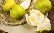 <b>秋冬爱吃柚子的注意了!这些关于柚子的谣言必须知道</b>