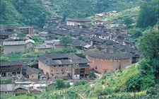 福建老区武平县开展扶贫领域精准监督大走访、大检查 取得明显成效