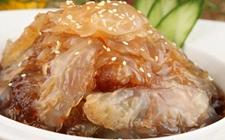浙江:海蜇皮检出菌落总数超标 13批次不合格食品被通报