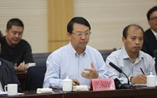喜讯!中国农业大学-司尔特测土基地首席科学家张福锁当选中国工程院院士
