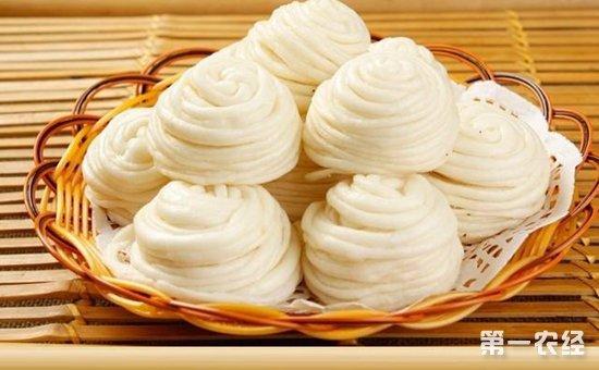 北京市食药监局曝光3批次不合格食品  涉及1批次水果制品