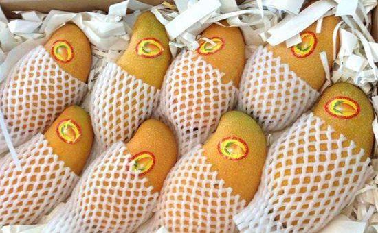 海南三亚一水果店涉嫌缺斤少两 已被查处
