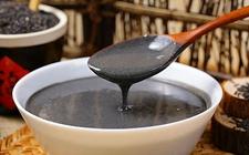 广东:芝蔴糊检出霉菌超标 8批次不合格食品被通报