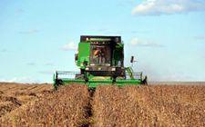 农业部召开专题会议 研究部署进一步推进农垦改革相关工作